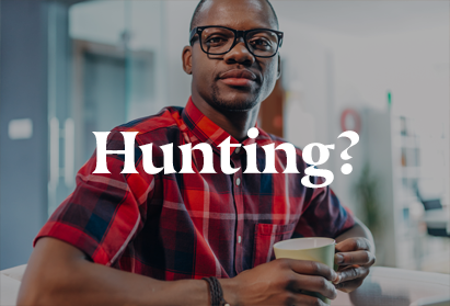 home-features-hunting