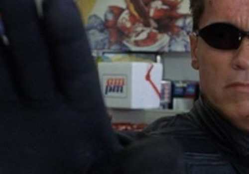 Terminator-talk_to_the_hand_man-1
