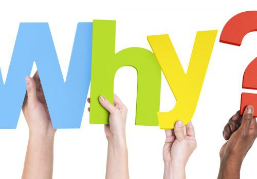Why-shutterstock_189624989